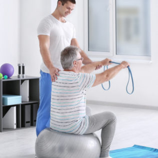 physiotherapy service 1