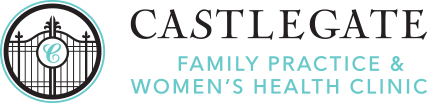Castlegate Family Practice & Women's Clinic